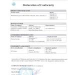 Declaration of Conformity AMA RUT_2015-page-001