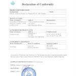 Declaration of Conformity Helic ABT Reader_2015-page-001