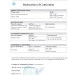 Declaration of Conformity Helic ABT_2015-page-001